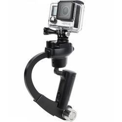 Geeek Stabilisator / Steadycam / Handheld für GoPro