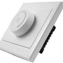 LED-Dimmer Versenkte Beleuchtung 300W AC220V 50Hz