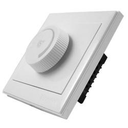 Geeek Led Dimmer Verlichting Inbouw 300W AC220V 50Hz