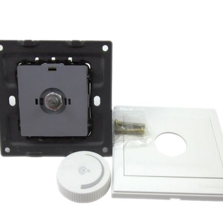 Geeek LED-Dimmer Versenkte Beleuchtung 300W AC220V 50Hz