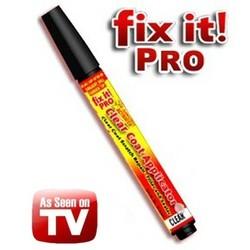 Simoniz Fix it Pro pen Scratch Remover Professional