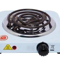 Electric Hob Kolenbrander Shisha Hookah Coals