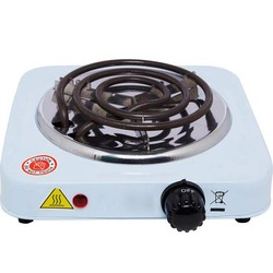 LUX Elektrische Kookplaat Kolenbrander Shisha Waterpijp Kooltjes