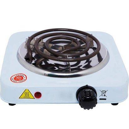 LUX Elektro Herd Kolenbrander Shisha Shisha Coals