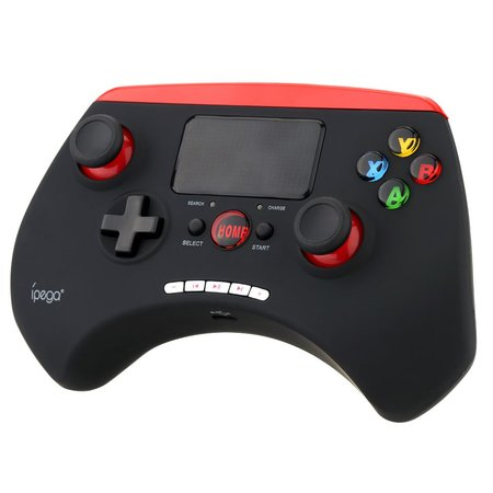 iPega iPEGA PG-9028 Bluetooth-Gaming-Controller GamePad Android iOS PC