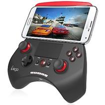 iPega PG-9028 Bluetooth GamePad Gaming Controller Android IOS PC