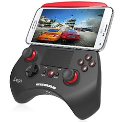 iPega iPega PG-9028 Bluetooth GamePad Gaming Controller Android IOS PC