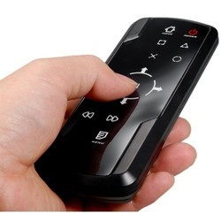 Geeek PS4 Remote Media Remote