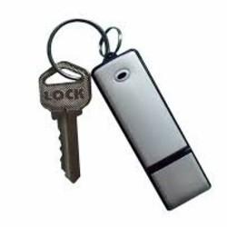 Geeek USB Stick Voice Recorder 4 GB