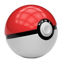 Pokeball Pokemon GO-Power-Bank-12000mAh