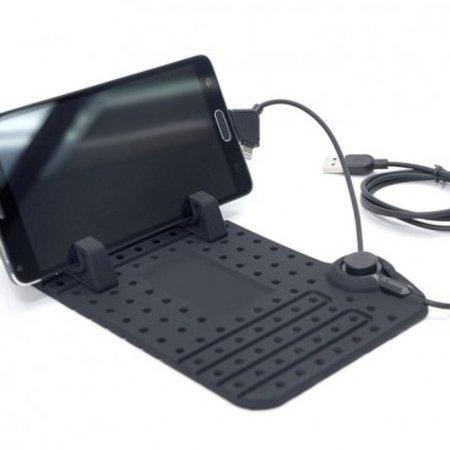 Geeek Super Flexible Auto-Halter-Dockingstation
