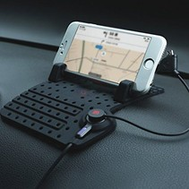 Super Flexibele Auto Houder Docking Station