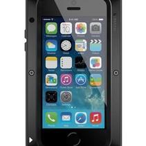 Taktik STRIKE Protective Case iPhone 6 / 6s Black