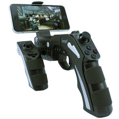 iPega iPEGA PG-9057 Phantom Shox Bluetooth Game Blaster Pistol Gun