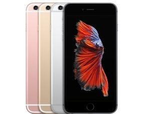 iPhone 6 / 6s Plus Accessoires