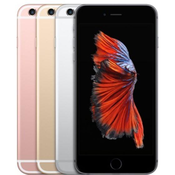 iPhone 6 / 6S Plus Zubehör