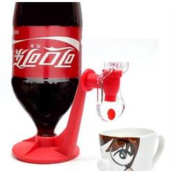 Geeek Fizz Saver Soda Tap Gadget