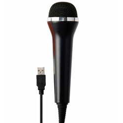 Geeek Universele USB Microfoon