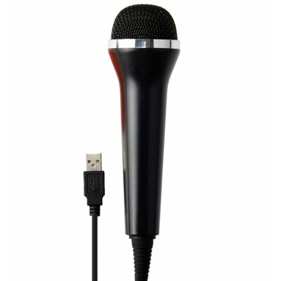 Geeek Universal-USB-Mikrofon