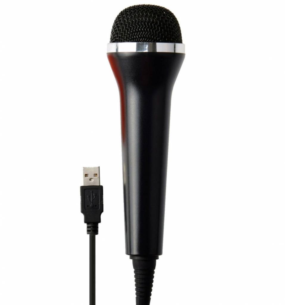 Universele USB Microfoon