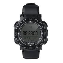 Sport Smart Watch Outdoor Sport Water Proof 50M