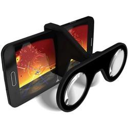 Geeek Universele Mini 3D Virtual Reality Bril
