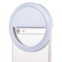 Strong selfie Ring LED Light Bulb