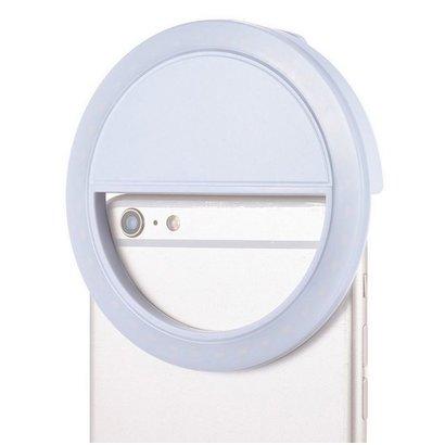 Geeek Strong selfie Ring LED Light Bulb