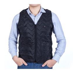 Geeek Electrically Heated Vest Vest Adjustable