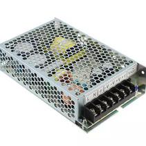 150W LED-Streifen-Transformator Netzteil 12V 15A