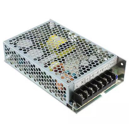 Geeek 150W LED-Streifen-Transformator Netzteil 12V 15A
