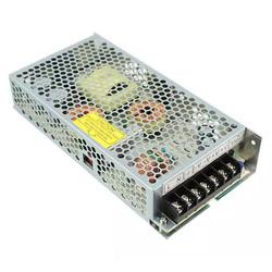 Geeek 350W LED-Streifen-Transformator Netzteil 12V 29A