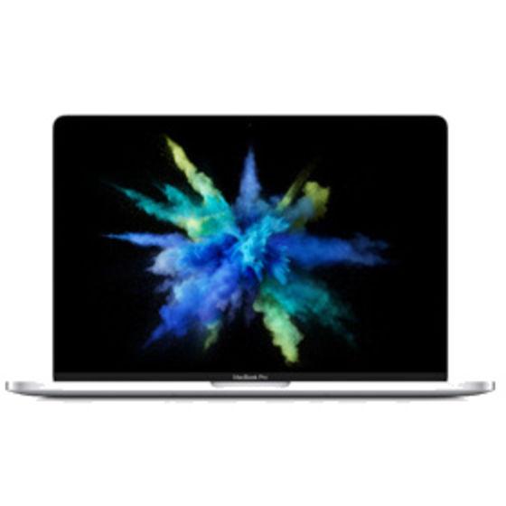 MacBook Pro 15-Zoll 2016 Zubehör