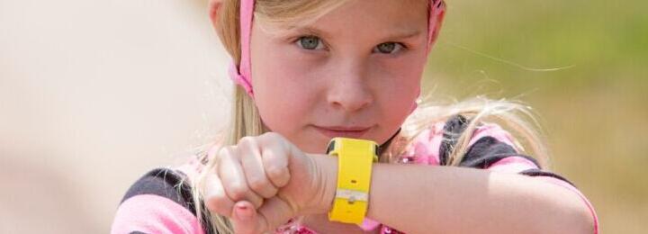Kinderen volgen via gps? Wel of niet doen? Lees hier de Voor- en nadelen