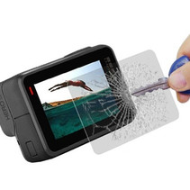 Glass Screen Protector für GoPro Hero 5