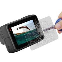 Glass Screenprotector voor GoPro Hero 5