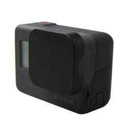 Geeek GoPro Hero 5 Protective Lens Cover Cap