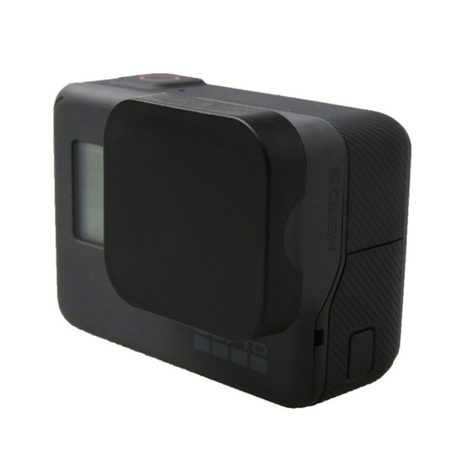 GoPro Hero 5 Protective Lens Cover Cap