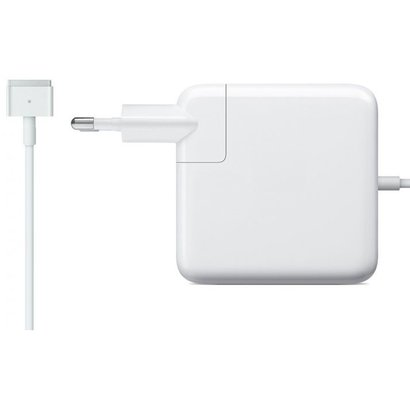 Geeek MacBook Air 45 W MagSafe Adapter Ladegerät 2