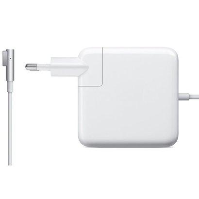 Geeek MacBook Pro 13-Zoll-60 W MagSafe Power Adapter Ladegerät