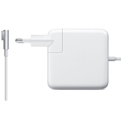 Geeek MacBook Pro 15-Zoll-85 W MagSafe Power Adapter Ladegerät