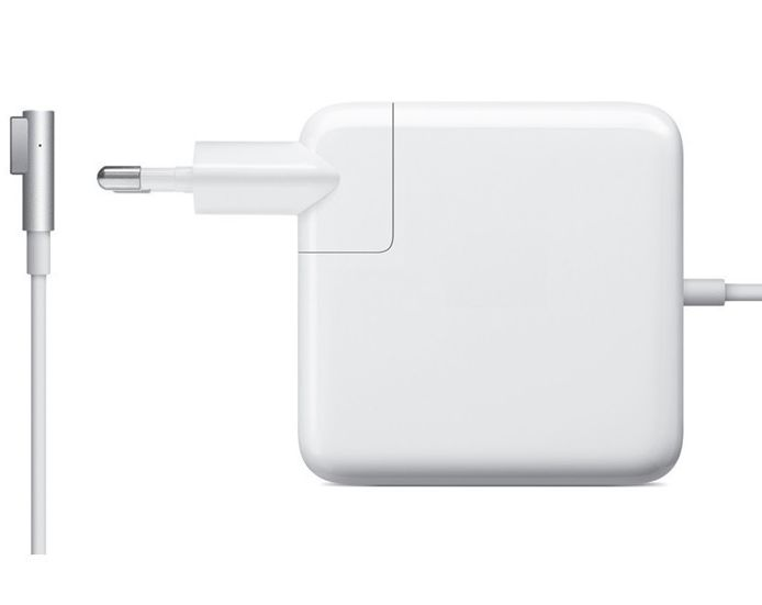 MacBook Pro 15 inch Adapter Oplader MagSafe 85W