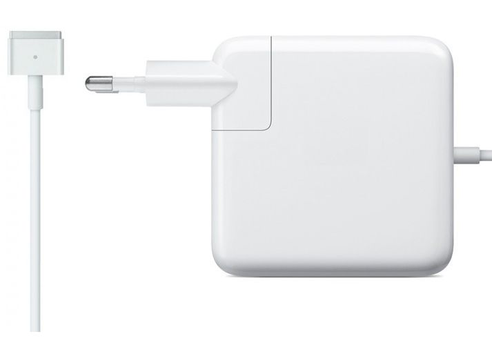 MacBook Pro 15 Inch Retina Adapter Oplader 85W MagSafe 2