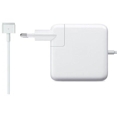 Geeek MacBook Pro 13-Zoll-Retina-Adapter Ladegerät 60 W MagSafe 2