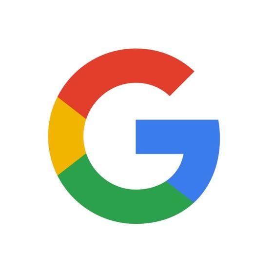Google Accessoires