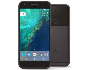 Google Pixel XL Accessoires