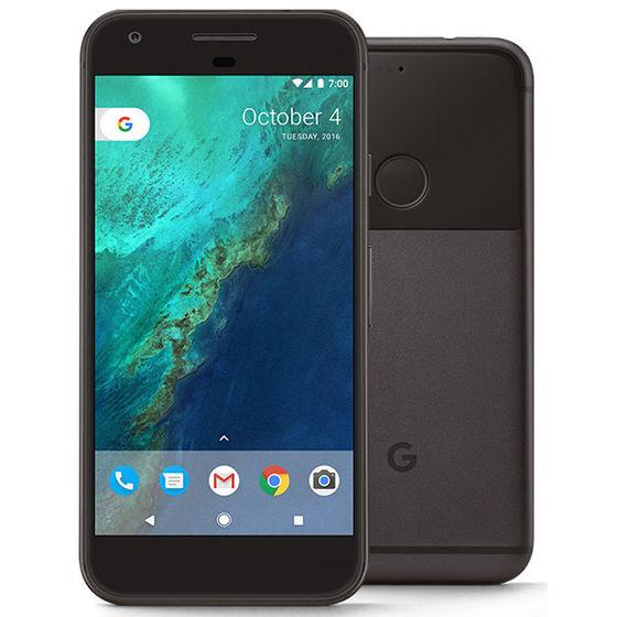 Google Pixel XL Accessories