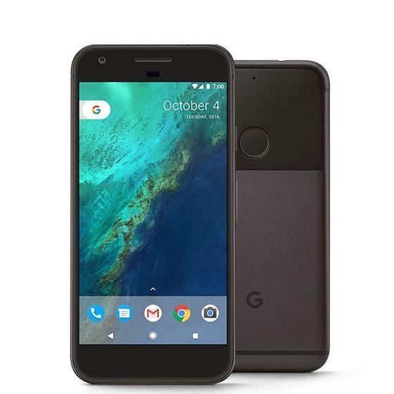 Google Pixel Accessories