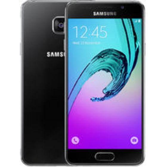 Samsung Galaxy A3 (2016) Zubehör