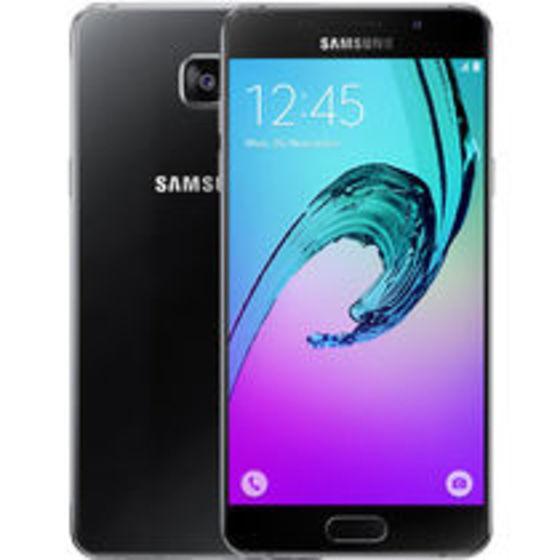 Samsung Galaxy A5 (2016) Zubehör